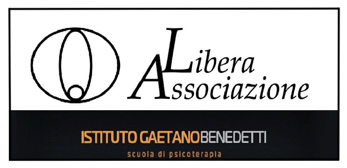 """Scuola di Psicoterapia Psicoanalitica Esistenziale """"Gaetano Benedetti"""" di Perugia"""